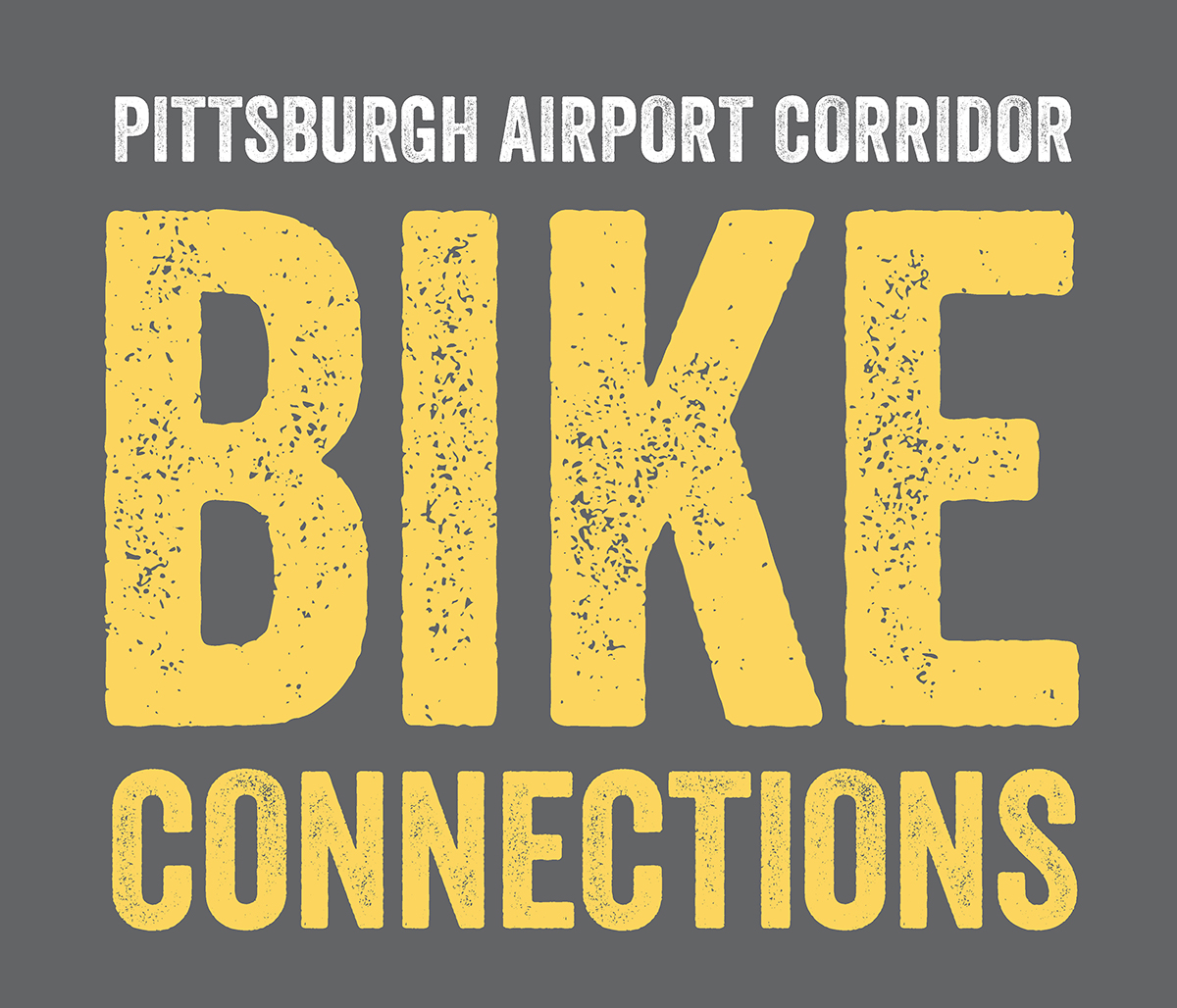 Airport Bike Connections
