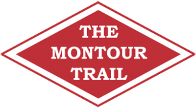 The Montour Trail