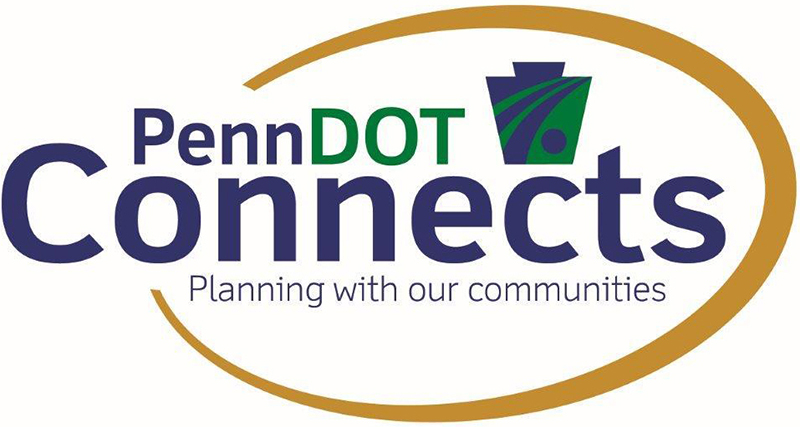 PennDOT Connects