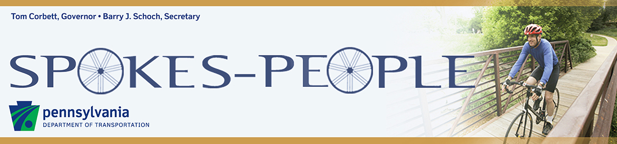 Spokes People
