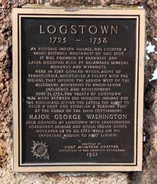 Ambridge-Logstown-Indian-Village-Plaque.jpg