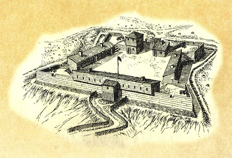 Beaver-Pa-Fort-McIntosh-Sketch.jpg