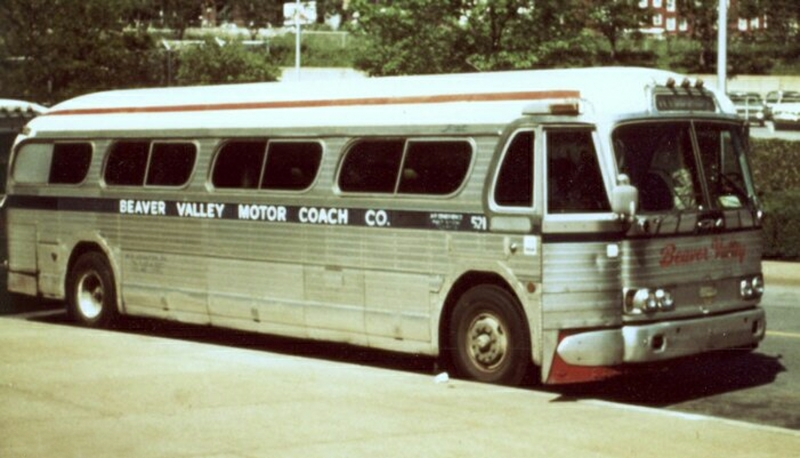 Beaver-Valley-Motor-Coach-Ray-Janosko.jpg