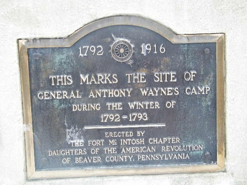 Legionville-General-Anthony-Wayne-Camp-Plaque.jpg
