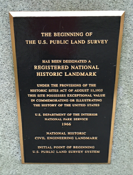 Point-of-Beginning-of-the-US-Public-Land-Survey.jpg