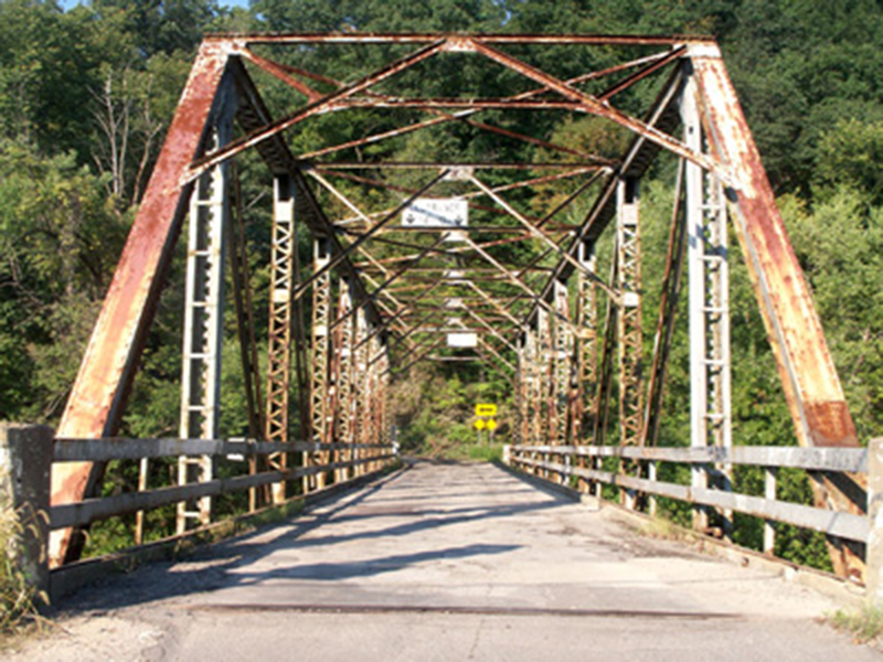 Racoon-Twp-Moffett-Mill-Bridge.jpg