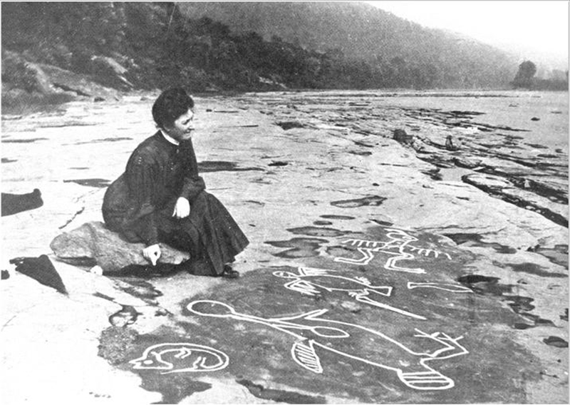 Smiths-Ferry-Petroglyphs-Women.jpg