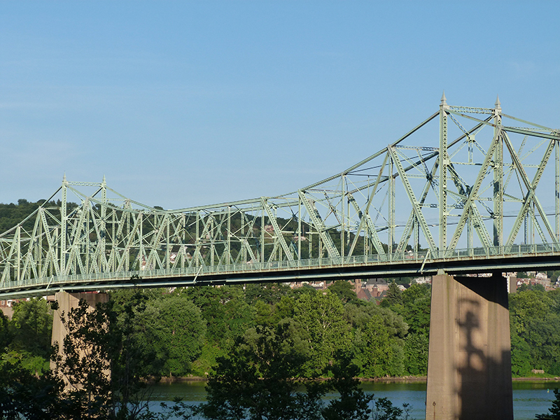 ambridge-pa-bridge-center.jpg