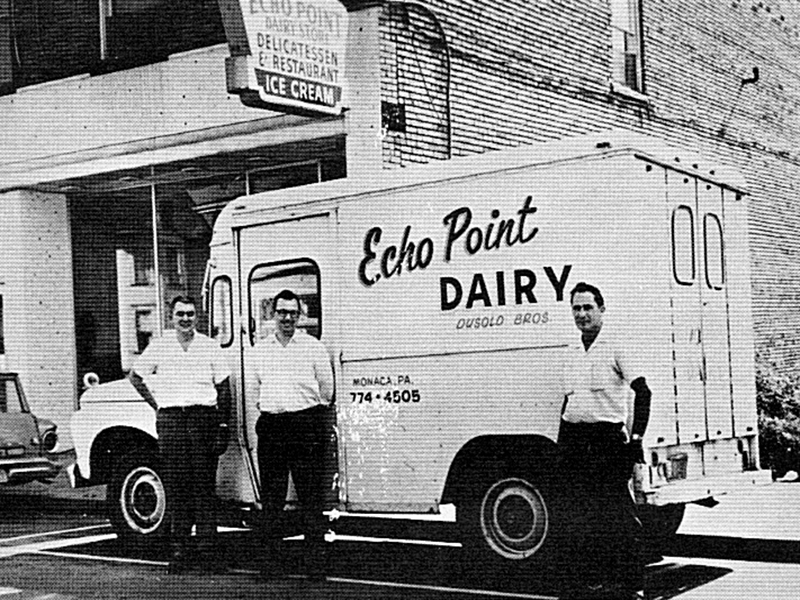 monaca-pa-echo-point-dairy.jpg