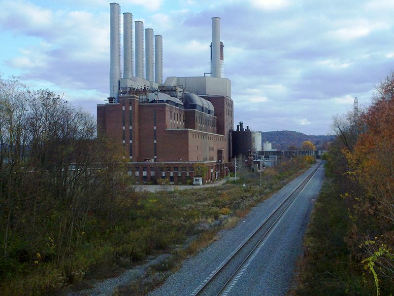 phillips-power-plant-south-copyright-vincent-troia.jpg