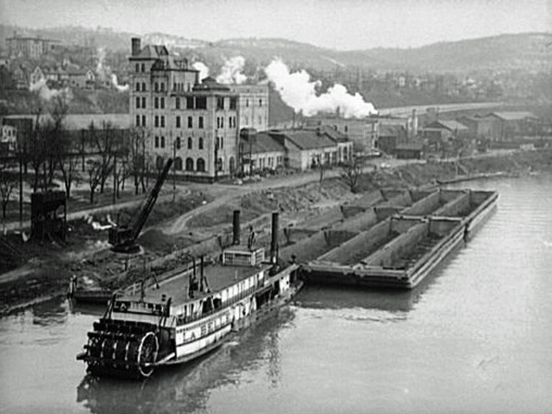 rochester-pa-barge-operation.jpg