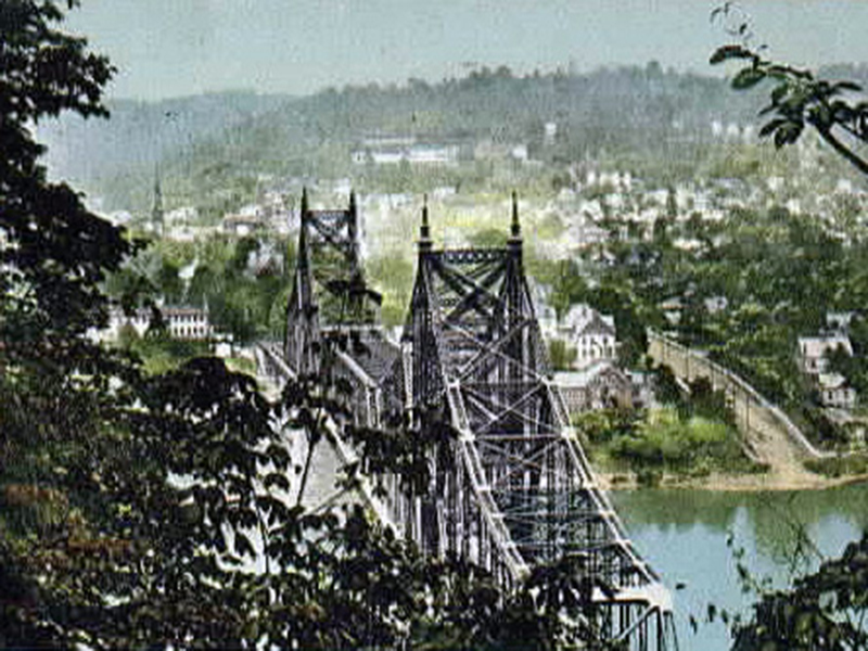 sewickley-pa-bridge-painting-aerial.jpg